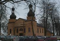 budownictwo w Polskich miastach